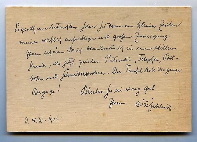 http://www.autographenhandlung.de/documents/Grafiken/24/24628.jpg