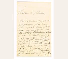 Musikinstrumente Besorgt Beethoven Klavier Konzert Nicht 3 Piano Orchester Partitur Sheet Music Score Antiquarische Noten/songbooks