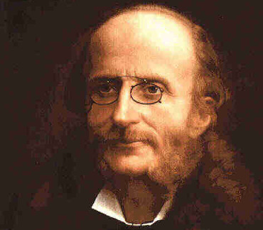 Jacques offenbach for Offenbach kunst