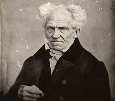 "an introduction to the history of schopenhauer The world as will and idea has 340 ratings and 20 reviews michael said: ""the world is my idea:"" and so with these words schopenhauer begins his magn."